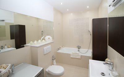 5 tips voor een opgeruimde badkamer