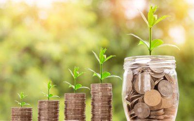Zijn jouw geldzaken op orde? 4 tips!