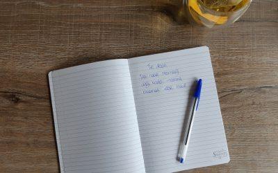 6 tips om een goede en werkbare To Do lijst te maken